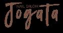 NAIL SALON jogata
